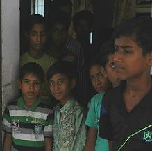 August, 2016 - Mahamana Malaviya Mission